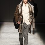 FW12DLR Abboud Look 34 150x150 NYFW Review & Photos: Joseph Abboud Fall 2012