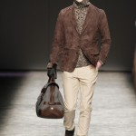 FW12DLR Abboud Look 35 150x150 NYFW Review & Photos: Joseph Abboud Fall 2012