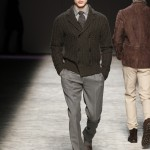 FW12DLR Abboud Look 36 150x150 NYFW Review & Photos: Joseph Abboud Fall 2012