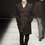 FW12DLR Abboud Look 37 150x150 NYFW Review & Photos: Joseph Abboud Fall 2012