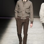 FW12DLR Abboud Look 38 150x150 NYFW Review & Photos: Joseph Abboud Fall 2012