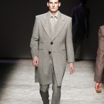 FW12DLR Abboud Look 4 150x150 NYFW Review & Photos: Joseph Abboud Fall 2012