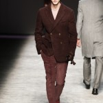 FW12DLR Abboud Look 5 150x150 NYFW Review & Photos: Joseph Abboud Fall 2012