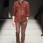 FW12DLR Abboud Look 6 150x150 NYFW Review & Photos: Joseph Abboud Fall 2012