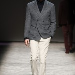 FW12DLR Abboud Look 7 150x150 NYFW Review & Photos: Joseph Abboud Fall 2012