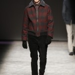 FW12DLR Abboud Look 9 150x150 NYFW Review & Photos: Joseph Abboud Fall 2012