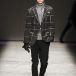 FW12DLR Abboud look 19 150x150 NYFW Review & Photos: Joseph Abboud Fall 2012