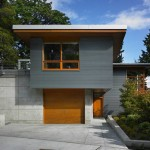Leschi Residence 01 800x600 150x150 Luxe Home: The Leschi Residence | The Modern Retreat.