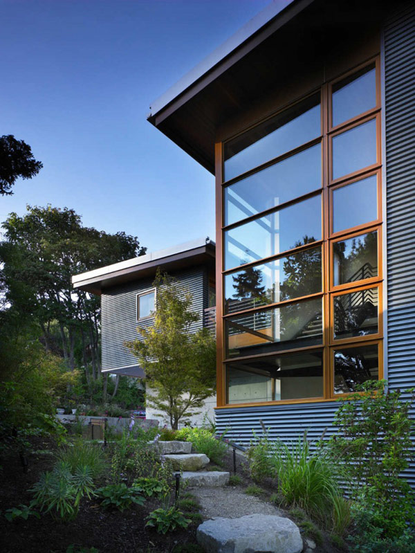 Leschi Residence 03 800x106 Luxe Home: The Leschi Residence | The Modern Retreat.
