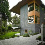 Leschi Residence 04 800x862 150x150 Luxe Home: The Leschi Residence | The Modern Retreat.
