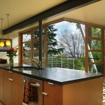 Leschi Residence 06 800x600 150x150 Luxe Home: The Leschi Residence | The Modern Retreat.