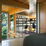 Leschi Residence 08 800x600 150x150 Luxe Home: The Leschi Residence | The Modern Retreat.