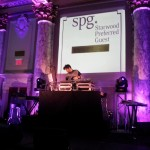 Starwood-event-estelle-2