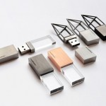 empty memory 1 150x150 Empty Memory by Logical Art | Wearable USB Sticks.