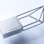 empty memory 2 150x150 Empty Memory by Logical Art | Wearable USB Sticks.