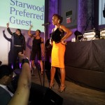 starwood event estelle 4 150x150 Video: Estelle Performs at Starwood Preferred Guest Event (NYC).