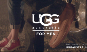 UGG for Men