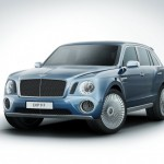 Bentley EXP 9 F 1 150x150 Bentley EXP 9 F SUV Concept.
