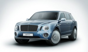 Bentley-EXP 9 F