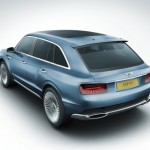 Bentley EXP 9 F 2 150x150 Bentley EXP 9 F SUV Concept.