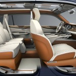 Bentley EXP 9 F 4 150x150 Bentley EXP 9 F SUV Concept.
