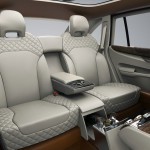 Bentley EXP 9 F 6 150x150 Bentley EXP 9 F SUV Concept.