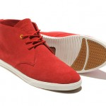 Clae Strayhorn Desert Boot for Spring Summer 2012 1 150x150 CLAE Strayhorn Desert Boot for Spring/Summer 2012