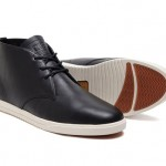 Clae Strayhorn Desert Boot for Spring Summer 2012 2 150x150 CLAE Strayhorn Desert Boot for Spring/Summer 2012