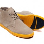 Clae Strayhorn Desert Boot for Spring Summer 2012 3 150x150 CLAE Strayhorn Desert Boot for Spring/Summer 2012
