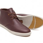 Clae Strayhorn Desert Boot for Spring Summer 2012 4 150x150 CLAE Strayhorn Desert Boot for Spring/Summer 2012