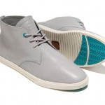 Clae Strayhorn Desert Boot for Spring Summer 2012 5 150x150 CLAE Strayhorn Desert Boot for Spring/Summer 2012
