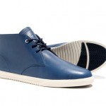 Clae Strayhorn Desert Boot for Spring Summer 2012 6 150x150 CLAE Strayhorn Desert Boot for Spring/Summer 2012