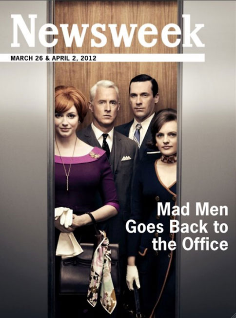Newsweek-Mad-Men-Cover
