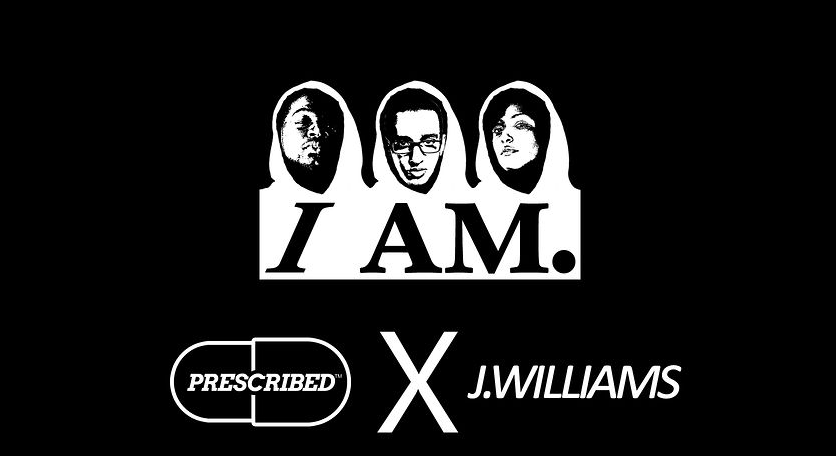 IAM Wyclef Jeans Tribute for Trayvon Martin | I AM.
