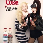 diet coke jean paul gaultier 10 416x540 150x150 Jean Paul Gaultier Sexes Up Diet Coke.