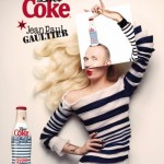 diet coke jean paul gaultier 11 416x540 150x150 Jean Paul Gaultier Sexes Up Diet Coke.