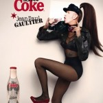 diet coke jean paul gaultier 2 416x540 150x150 Jean Paul Gaultier Sexes Up Diet Coke.