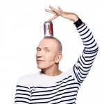 diet-coke-jean-paul-gaultier-5