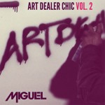Miguel Art Dealer