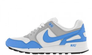 Nike Air Pegasus 89 Air Max