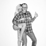 Rihanna Terry Richardson 2 150x150 Rihanna Shoots Sexy Photoshoot with Terry Richardson.