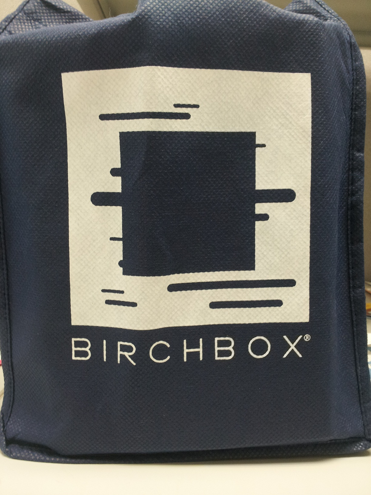 bb4 Luxe Top Pick: Birchbox Man | Discover New Grooming & Lifestyle Products.
