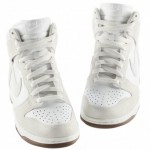 apc-nike-dunk-high-sneakers-3