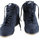 apc nike dunk high sneakers 4 150x150 A.P.C. x Nike Dunk High Sneaker.