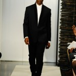 Blanc+De+Chine+Runway+Spring+2013+Mercedes+oMBxmKcqBBzl 150x150 NYFW Review & Photos: Blanc de Chine Spring/Summer 2013