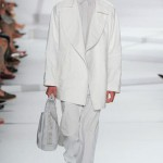 Lacoste Spring/Summer 2013