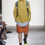 Look10 150x150 NYFW Review & Photos: General Idea Spring/Summer 2013