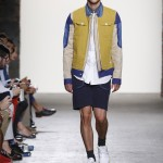 Look13 150x150 NYFW Review & Photos: General Idea Spring/Summer 2013