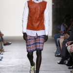 Look15 150x150 NYFW Review & Photos: General Idea Spring/Summer 2013