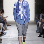 Look16 150x150 NYFW Review & Photos: General Idea Spring/Summer 2013